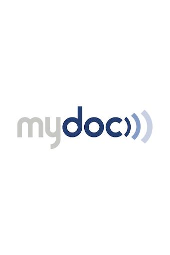 玩醫療App|MyDoc Pro Health Professionals免費|APP試玩