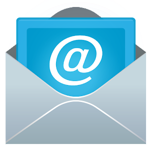 Moto Email Android Apps On Google Play