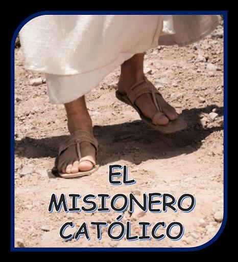 El Misionero Catolico