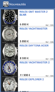 Watchconsulting screenshot 1