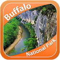 Buffalo National Park icon