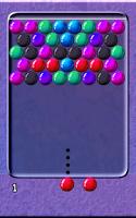 Screenshot of Bubble Hit