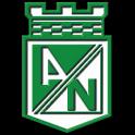3D Atlético Nacional icon