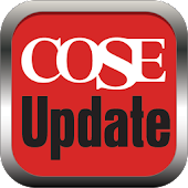 COSE Update