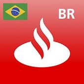 IR - Brazil
