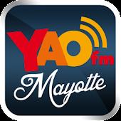 Yao FM Mayotte