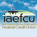 International Airline EFCU