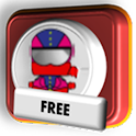 1 Angry Wife Free icon
