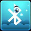 EasyTalk logo