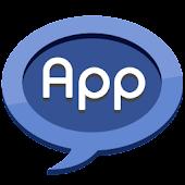 앱톡톡 AppTalkTalk