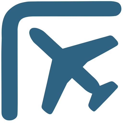 Rossitur Travel