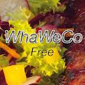 WaKoWi (Was kochen wir?) Free icon