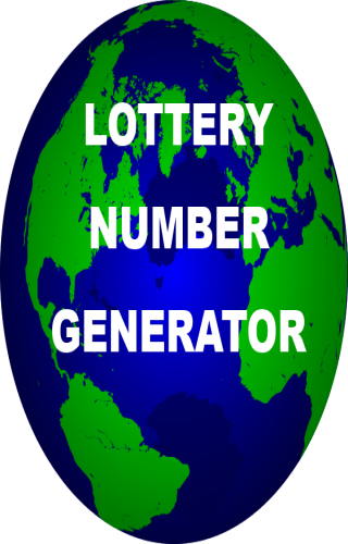 FOR ALL LOTTO GAMES