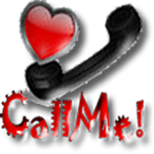 Call Me! (Call my love)