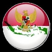 Lirik Lagu Nasional Nusantara