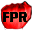 Fist Pump R.. file APK for Gaming PC/PS3/PS4 Smart TV