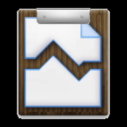 工具のClippurge - クリップボードクリア LOGO-記事Game
