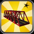 Bridge Architect: Italiano icon