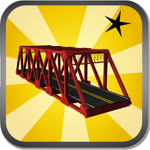 Bridge Architect for PC and MAC