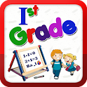 Teach First Grade for Android