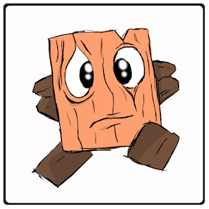 Super Log Boy for Android