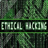 Hacking+