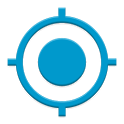 Device Tracker icon