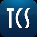 TCS:App icon