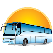 TNSTC Online Ticket Booking