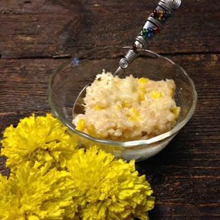 Gluten Free Corn Casserole Recipes.