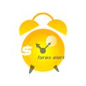 forex alert icon