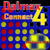 Dalmax Connect 4