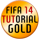 Fifa 14 Tutorial Gold