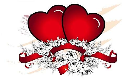 valentine wallpaper screenshot thumbnail