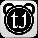 TJ Diary icon