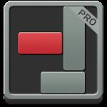 Unblock Pro FREE