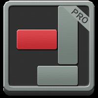 Unblock Pro FREE 1.22