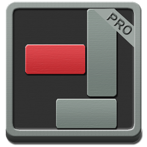 Unblock Pro FREE for PC and MAC