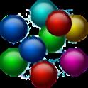 Classic Bubble Game icon