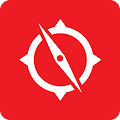 VZ Navigator for Galaxy S4 download
