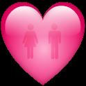 Psychic Love Spells logo