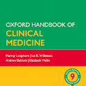 Oxford Handbook Clinical Med9