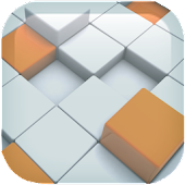 Blocks Games