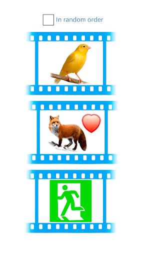 【免費娛樂App】動物群響音-APP點子