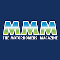 Motorcaravan Motorhome Monthly icon