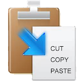 Clipboard Words Paste