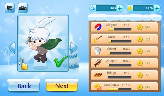 玩冒險App|Ultimate Dash with Friends免費|APP試玩