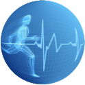 Health and Wellness News logo