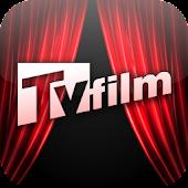 TVFilm, TV- en Filmgids Wekker
