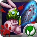 ChainsawBunny icon